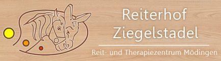 Referenz Reitschule in Mödingen Dillingen